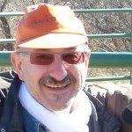 Bernard Lamonnier