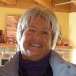 Carol Roush
