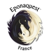 Eponaquest France
