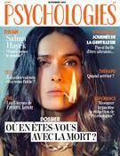 autopromo-en-novembre-sur-Psychologies-Magazine_imageWidth135