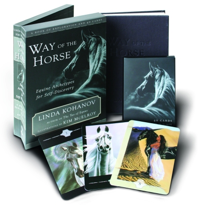 Way-of-the-Horse-cards-set