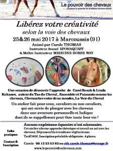 Flyer Atelier Créativité La Futaie mai 2017.jpg