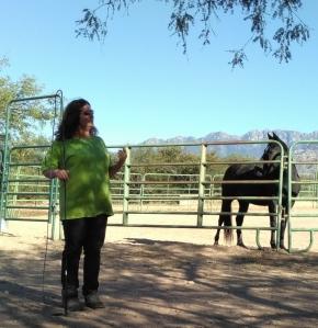 Linda-teaching-AP32