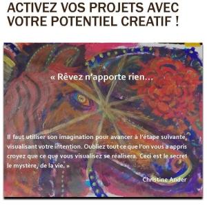 Potentiel-creatif flyer FR2 (1)