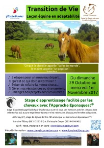 2017-09-20_CC_flyer-stage-TdeVie-Pernay-37_2017-10-29