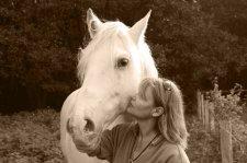 confiance-en-soi-et-cheval