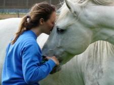 emotion-cheval-femme