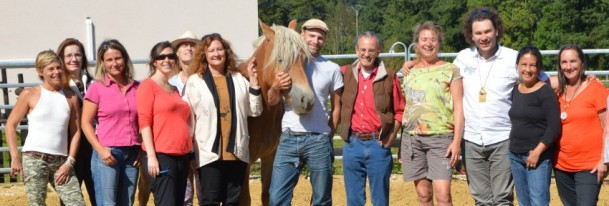 2014-09_jouree-instructeur