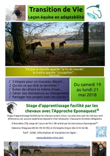 2018-03-04_PC_flyer-stage-TdeVie-Bonnelles-78_2018-05