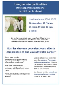 2018-11-18_FLYER-journee-particuliere_Anne