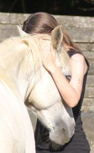 CC_Coraline-jument-blanche-hug-2