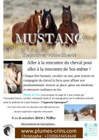 2019-06-14_flyer-atelier-Mustang_Alsace_v2