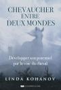 Couv_2_Chevaucher_entre_2_mondes